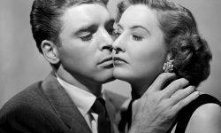 Burt Lancaster Widescreen