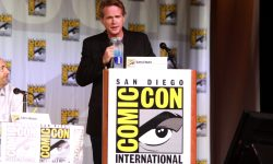 Cary Elwes Widescreen