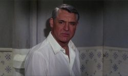 Cary Grant Widescreen