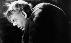 Charles Laughton Widescreen