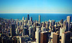Chicago widescreen