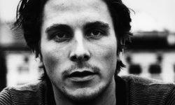 Christian Bale Widescreen