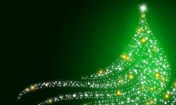 Christmas Widescreen