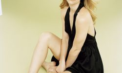 Claire Danes Free