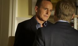 Clark Gregg Widescreen
