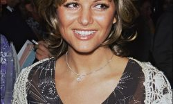 Claudia Cardinale Widescreen