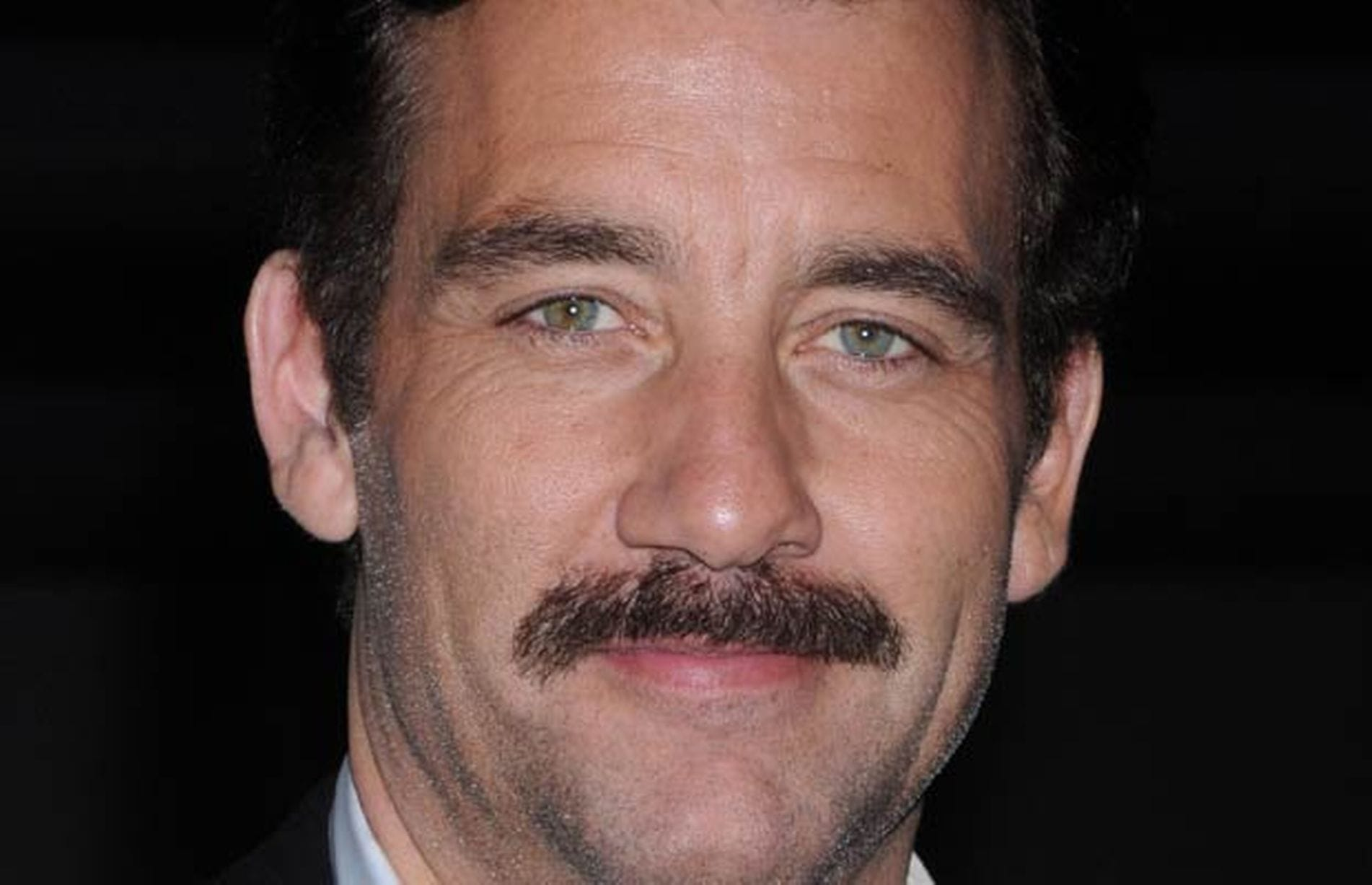 Clive Owen Widescreen
