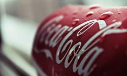 Coca-Cola Widescreen