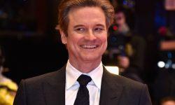 Colin Firth Widescreen