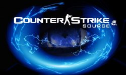 Counter-Strike: Source widescreen