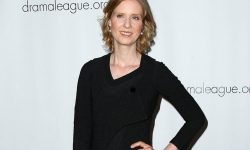 Cynthia Nixon Desktop wallpapers