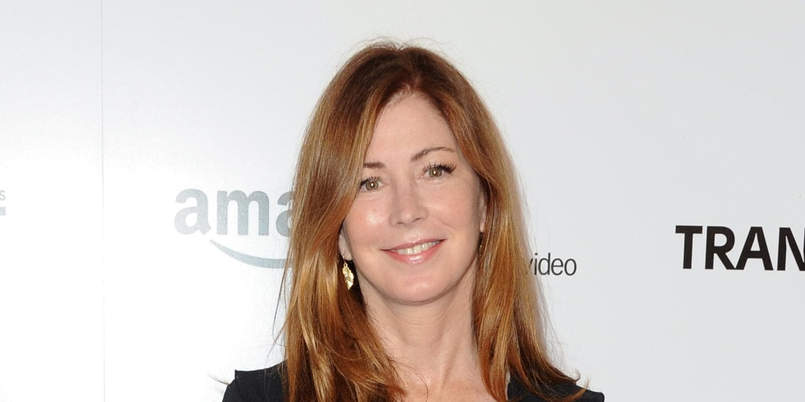 Dana Delany Widescreen