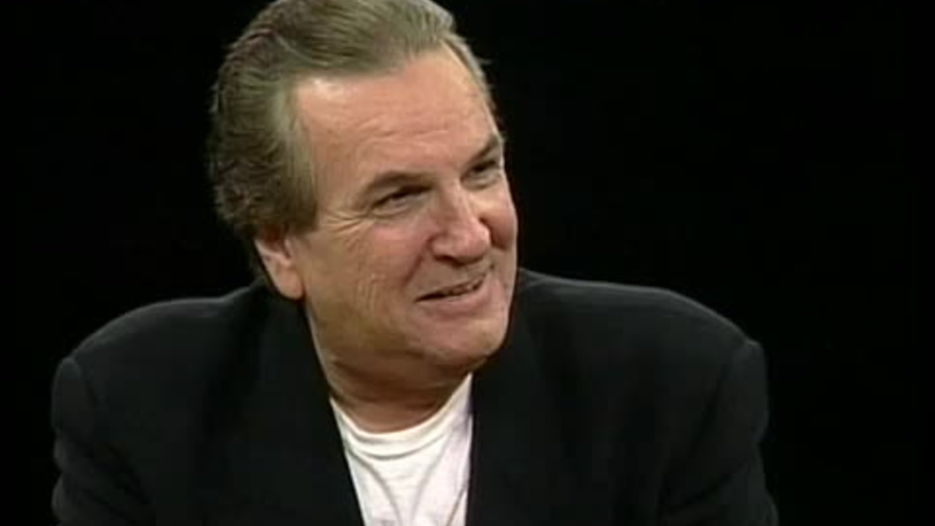 danny aiello - photo #25