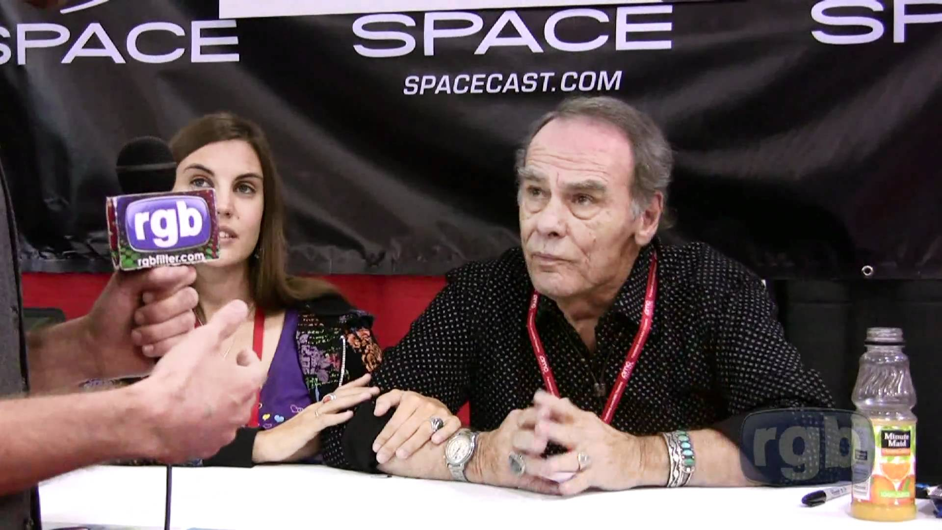 Dean Stockwell Free