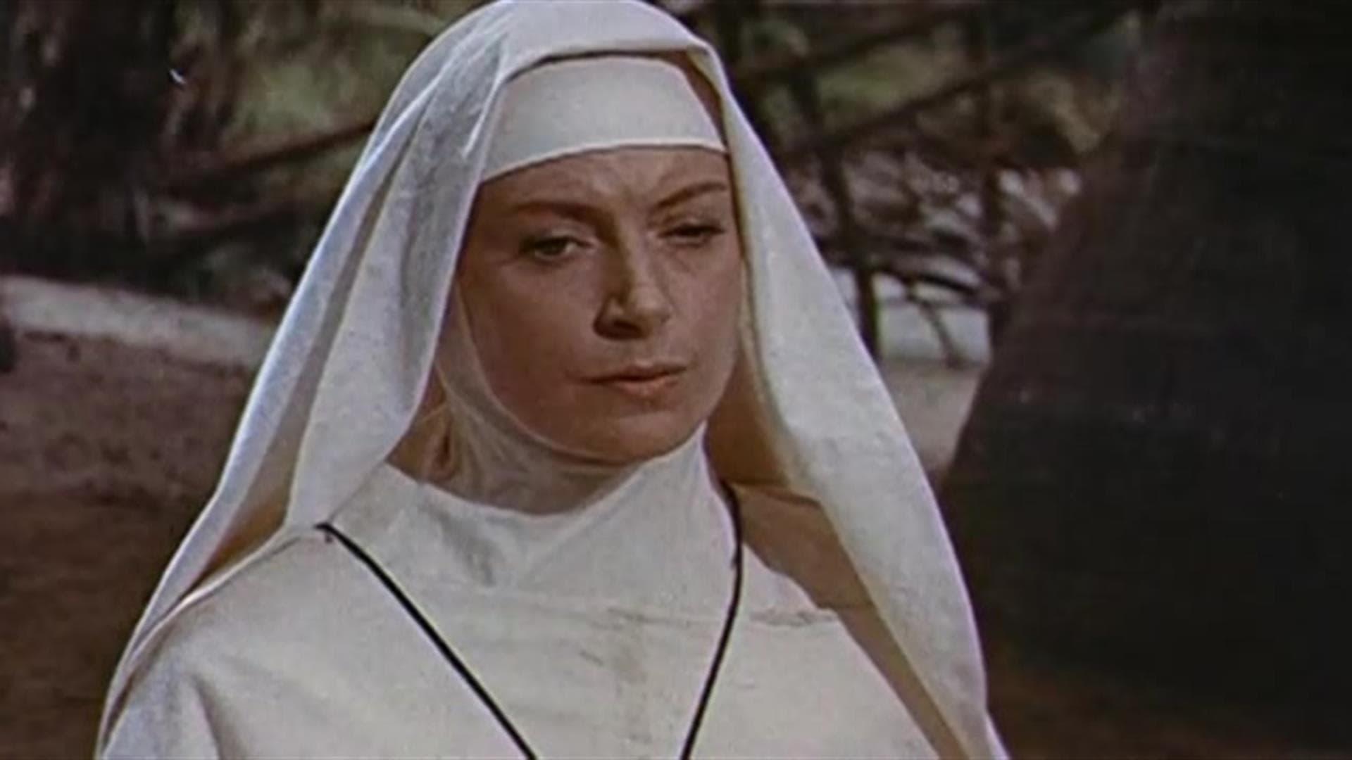 Deborah Kerr Widescreen