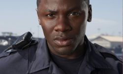 Derek Luke Widescreen