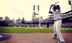 Detroit Tigers free