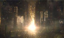 Deus Ex Mankind Divided Widescreen