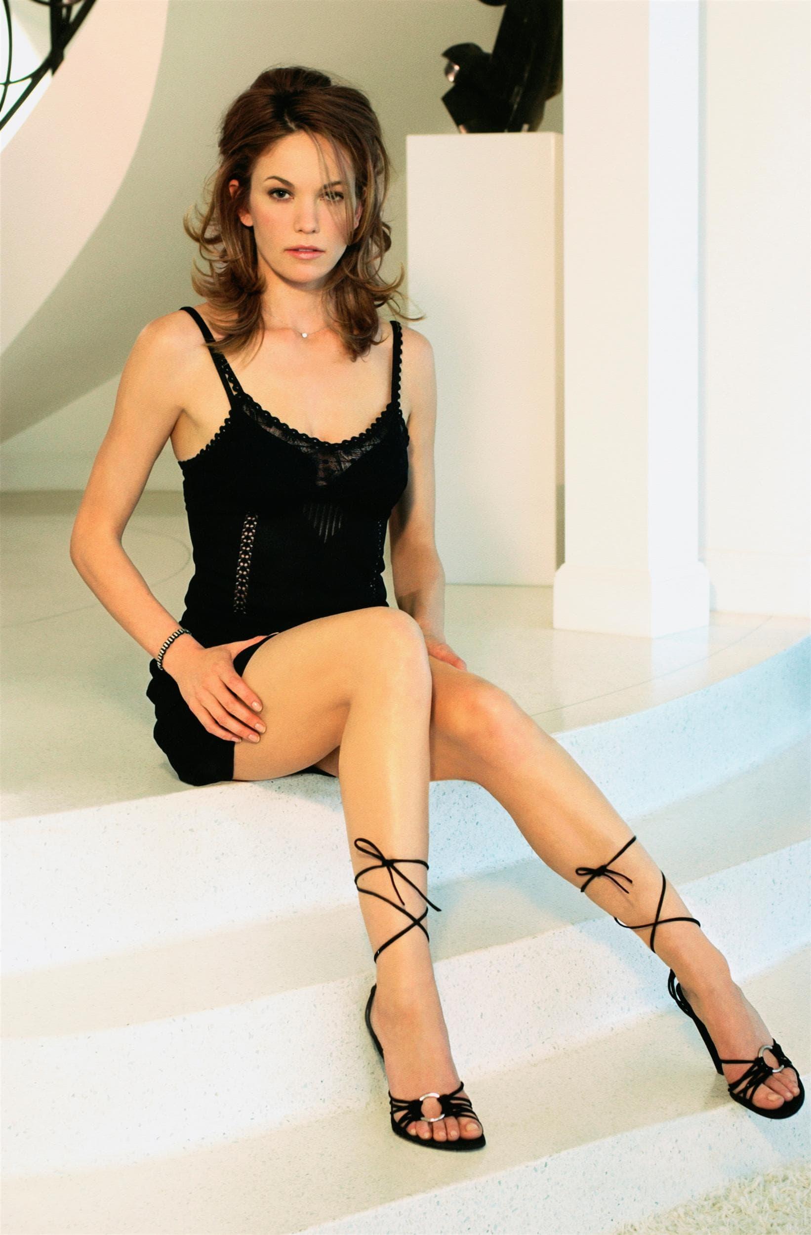 Diane Lane Free