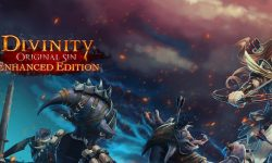 Divinity: Original Sin - Enhanced Edition Free