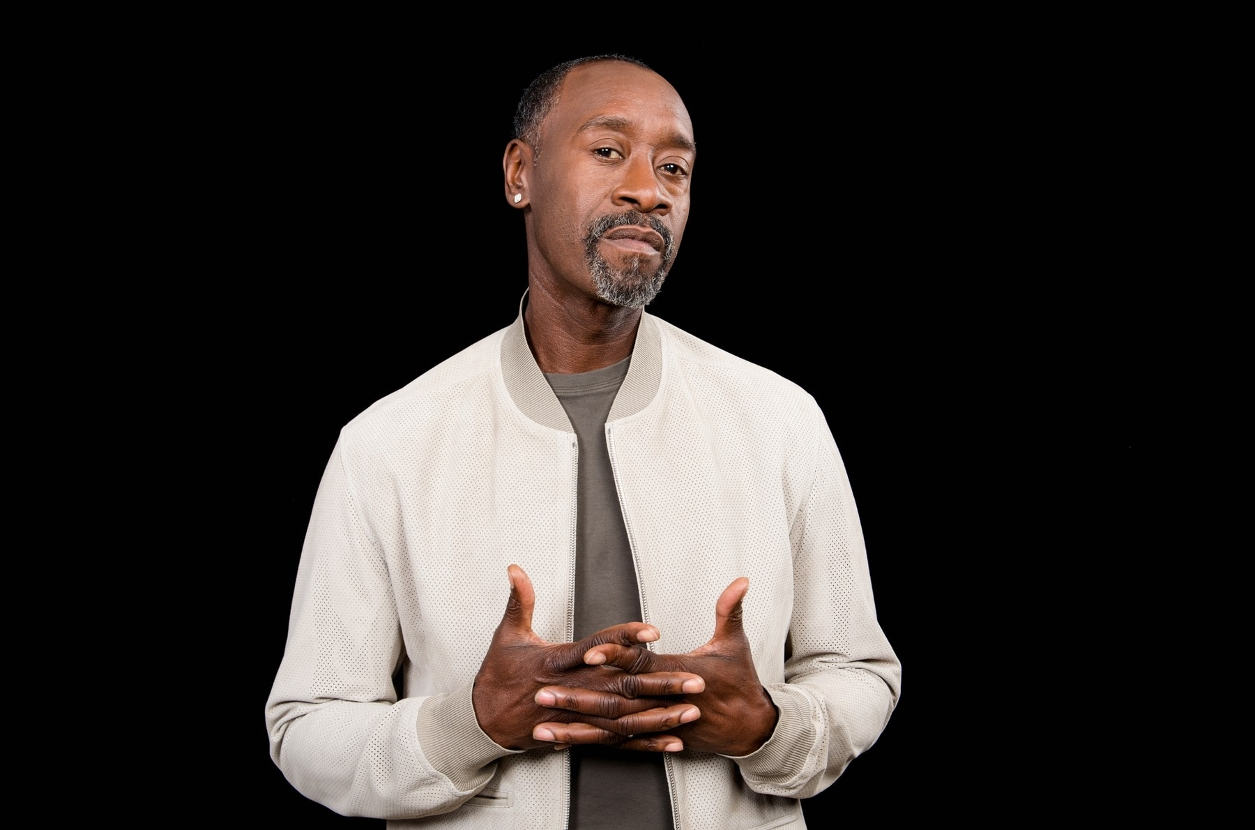 Don Cheadle Widescreen