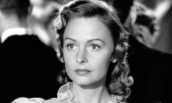 Donna Reed Widescreen