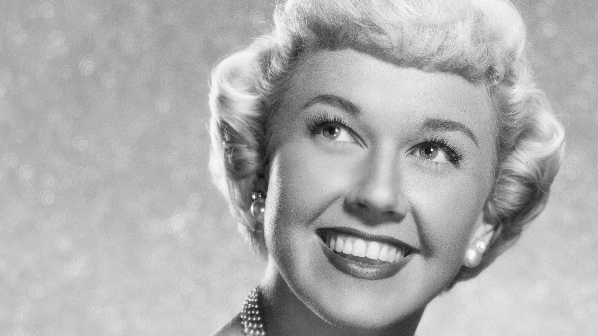 Doris Day Widescreen