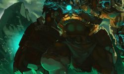 Dota2 : Elder Titan Free