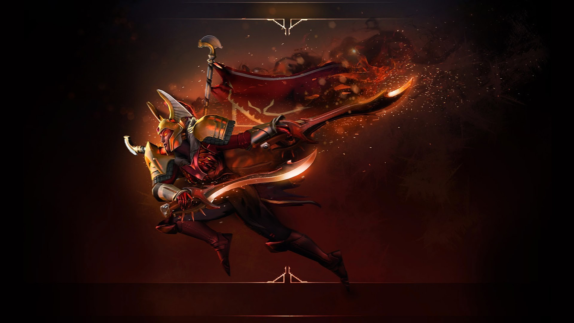 free download dota 2 live wallpaper