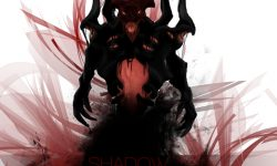Dota2 : Shadow Fiend Free
