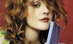 Drew Barrymore Widescreen