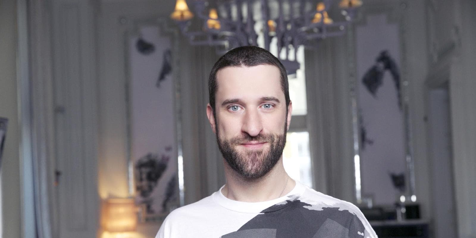 Dustin Diamond Free