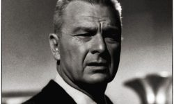 Eddie Albert Widescreen