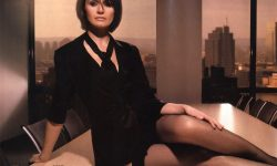 Emily Mortimer Widescreen