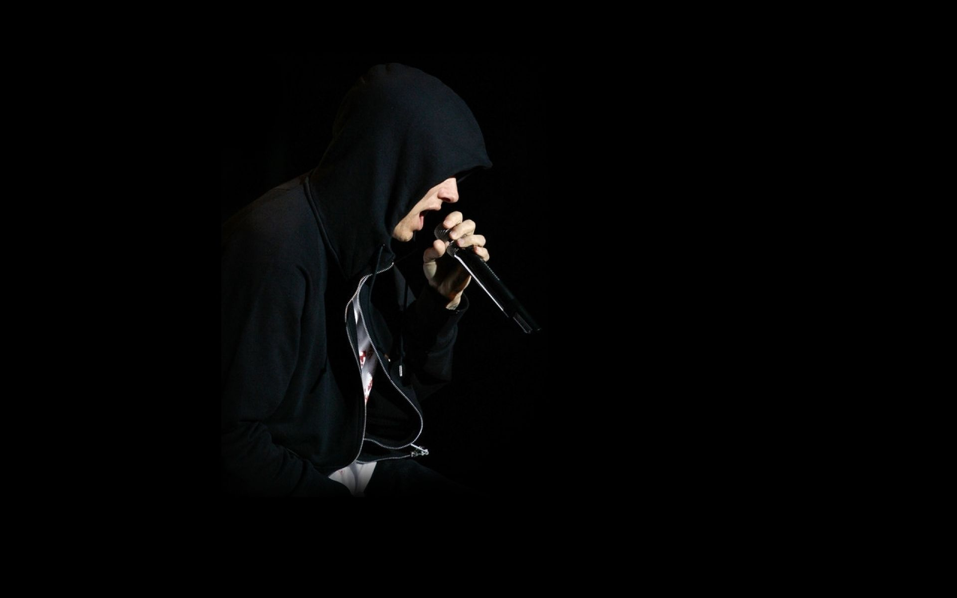 Eminem 7wallpapersnet
