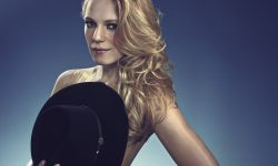 Emma Bell Widescreen
