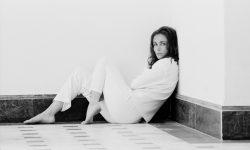 Emmanuelle Beart Widescreen
