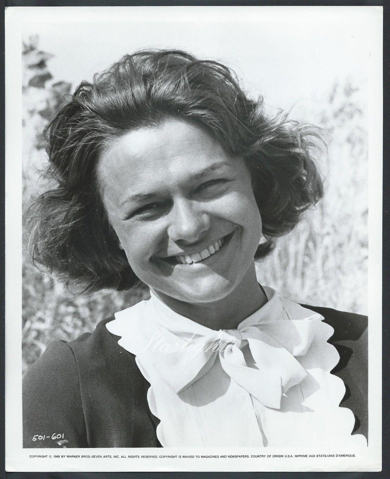 Estelle Parsons Free