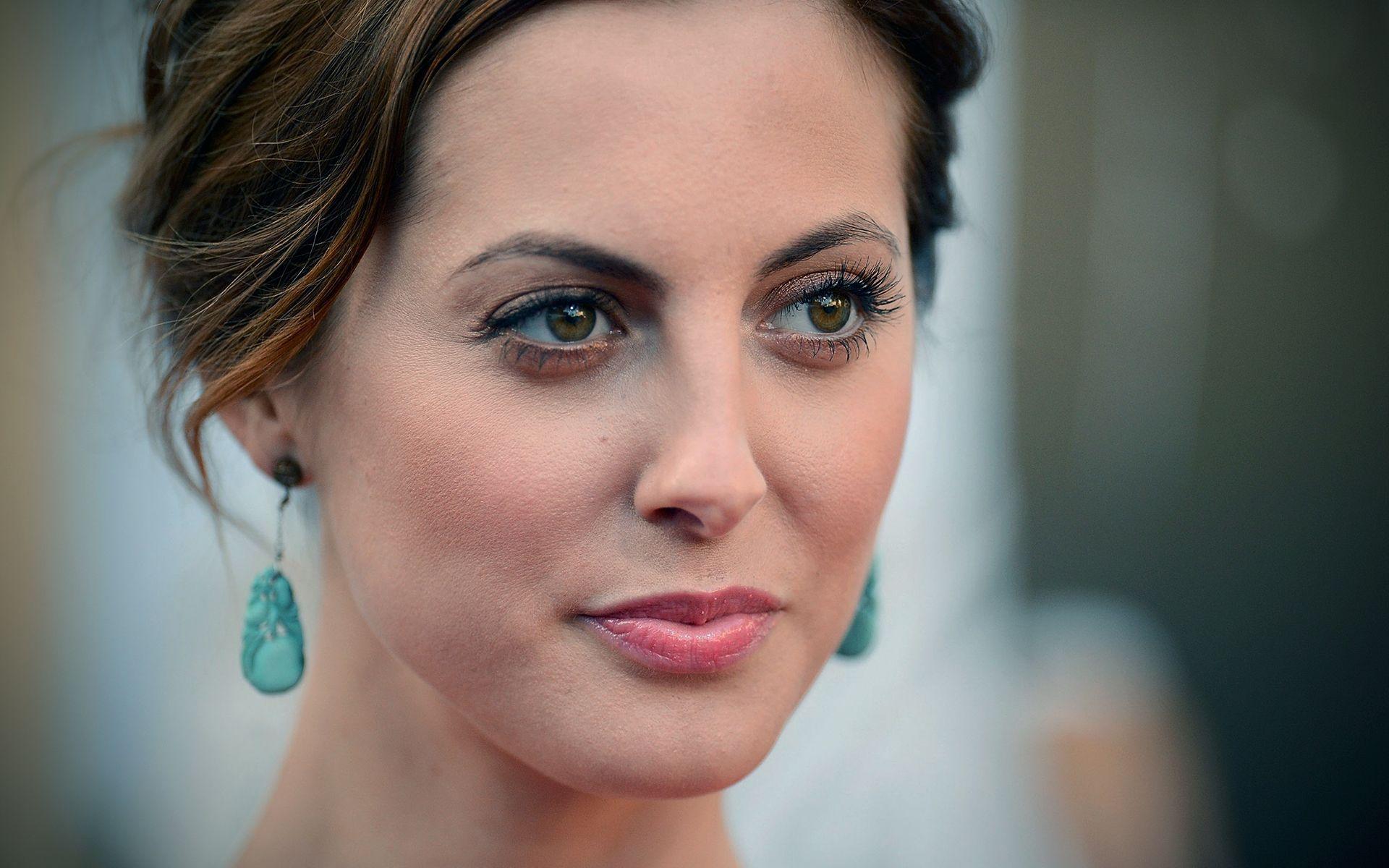 Eva Amurri Widescreen