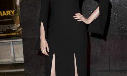 Eva Green Free
