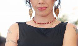 Fairuza Balk Widescreen