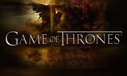 Game Of Thrones widescreen
