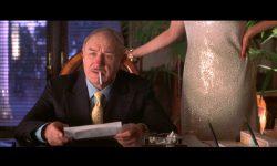 Gene Hackman Widescreen