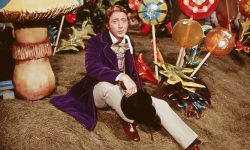 Gene Wilder Widescreen