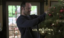 Gil Bellows Widescreen