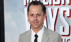Giovanni Ribisi Download