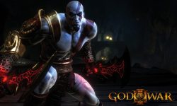 God Of War 2 Free