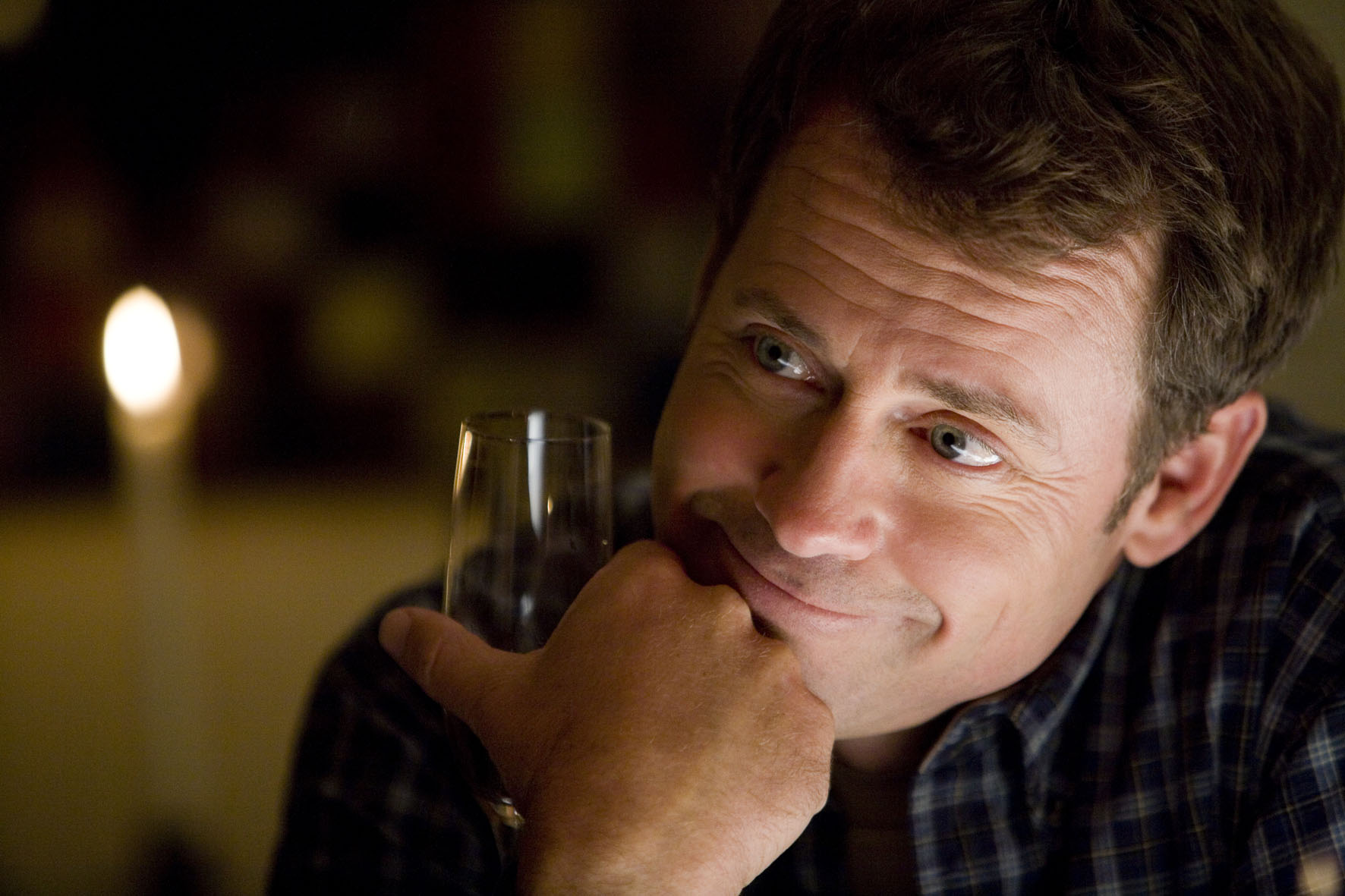 Greg Kinnear Widescreen