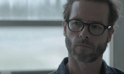 Guy Pearce Widescreen