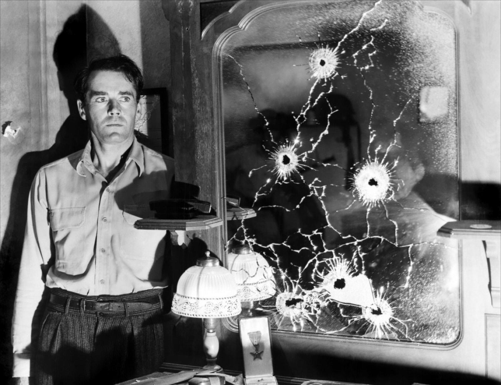 Henry Fonda Widescreen